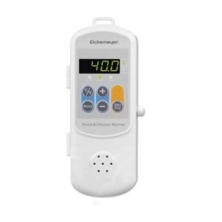 32228-blod-infusionsvarmare.scandivet.jpg