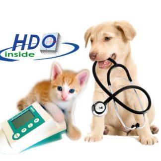 45606-hdo-II-blodtryck-scandivet.jpg
