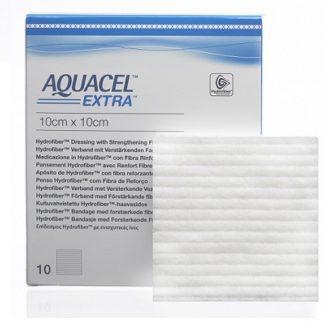 151200-A Aquacel Extra Scandivet
