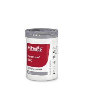 31560-kuvett-wbc-hemocue-scandivet.jpg