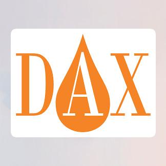 DAX produkter