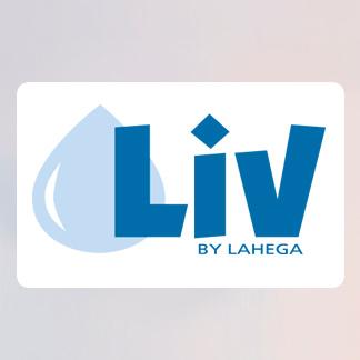 LIV produkter