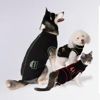 VetCare bodys hund & katt