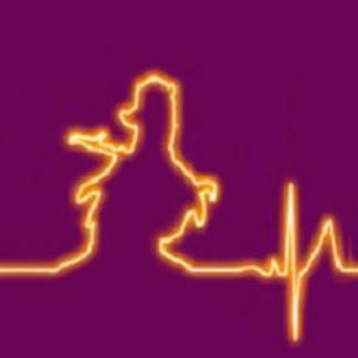 Övrigt Anestesi & Övervakning