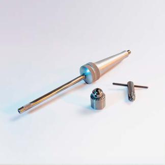 Specialinstrument