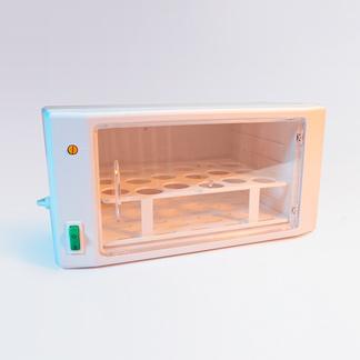 Värmeskåp Inkubator