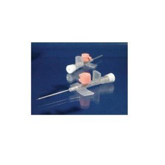 11053-1-A Venflon Pro Scandivet