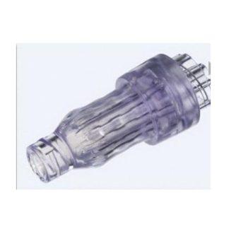110661-A Caresite Nålfri Injektionsventil Scandivet