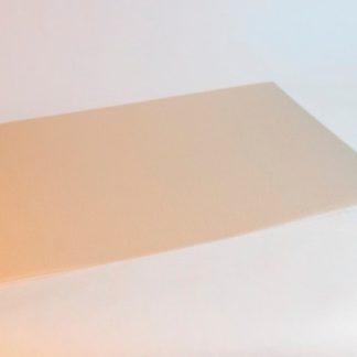 15235-A Aquaplast Scandivet