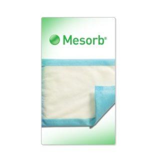 153910 Mesorb Abs.förband 20x30cm Steril /10st