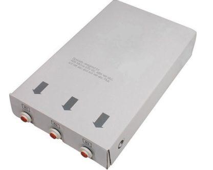 32222 ABC-LMG Pack Scandivet