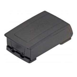 45539-1 Batteripack Till Bårvagn Scandivet