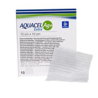 151212 Aquacel AG+ Extra Scandivet