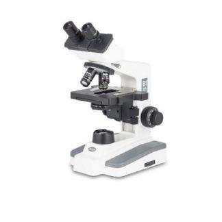 55605 Mikroskop Digital Motic B1 Vet Scandivet