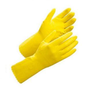 996135 Handske Worksafe Städ Scandivet