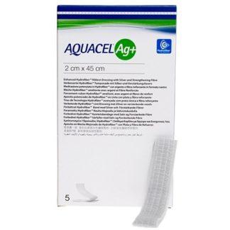 151215-A Aquacel AG+ Scandivet