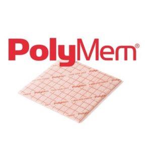 PolyMem