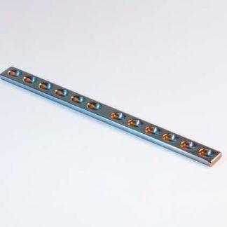 26487-A DCP Platta 4,5mm Scandivet