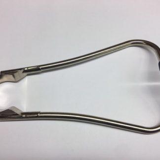 27502-2 Bygel Götze Stetoskop Scandivet
