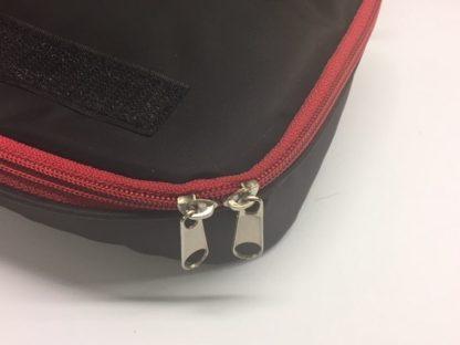 47592 Väska Till Probe 12L RS Scandivet