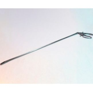 25208 Frammande Kroppstang 73cm Scandivet