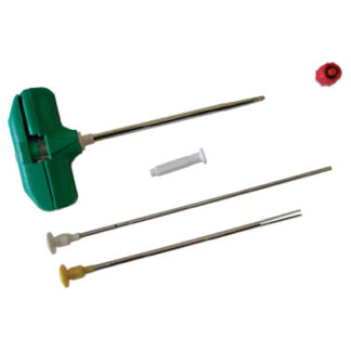 31272 provtagare argon benmärgsbiopsi scandivet