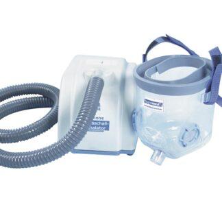 41160 air-one inhalationsmask scandivet