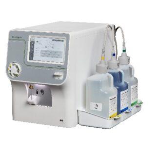 32309-1-a exigo h400 reagenser scandivet
