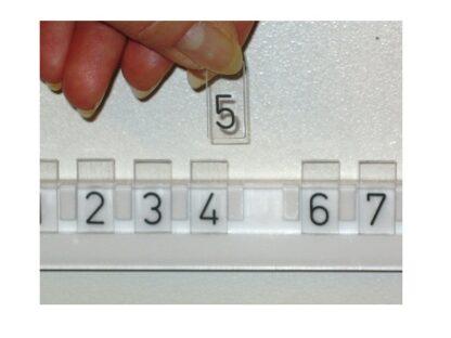47289 siffersystem scandivet