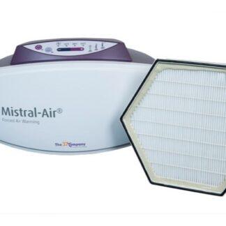 648080-1 filter mistral air scandivet