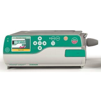 4108130 infusomat compact plus scandivet