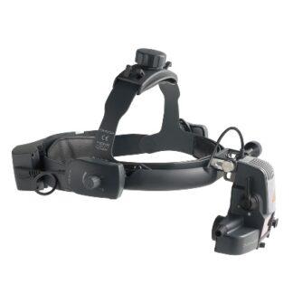 Indirekt-oftalmoskop-omega-500-scandivet.