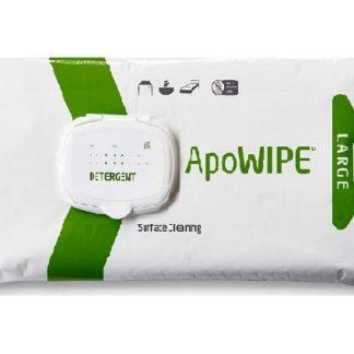 47849-apowipe-gron-scandivet.jpg