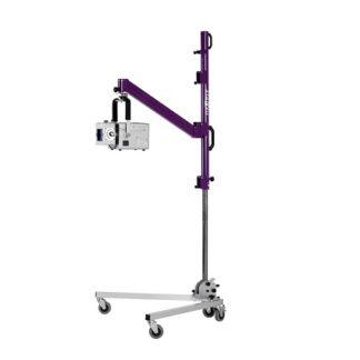 röntgenstativ-vaquero-scandivet