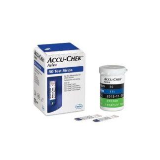 32288-accu-chek-teststicka-b-glukos-scandivet.jpg