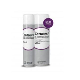 954102-centaura-insektsspray-400ml-scandivet