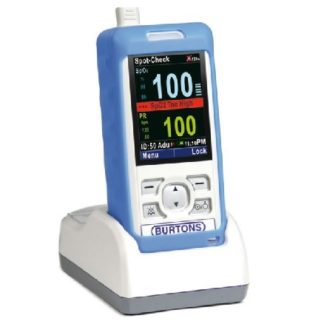 45629-pulsoximeter-burton-scandivet.