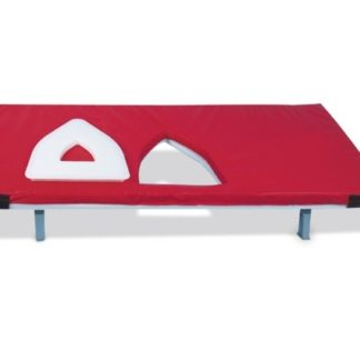 47594-ultraljusbord-madrass-scandivet.jpg