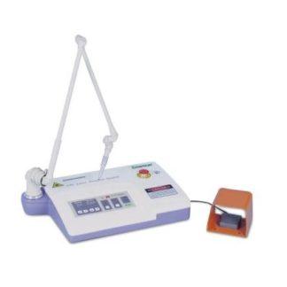 CO2-laser-kirurgisk-scandivet.jpg