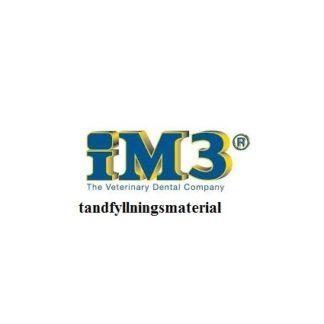 iM3-tandfyllningsmaterial-scandivet.jpg