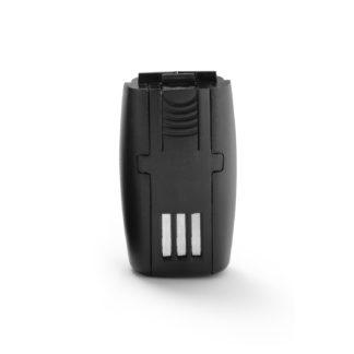 Batteri till Pulse ZR II-scandivet.jpg