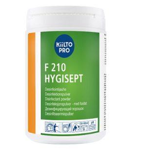 996060-A-Hygisept-desinfektion-pulver-scandivet.jpg