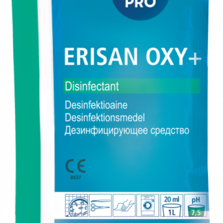 Erisan Oxy+-scandivet.jpg