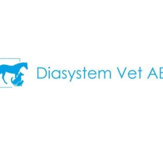 Diasystem Vet