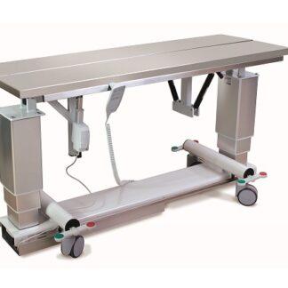 652000-II-op-system-bord-scandivet.jpg
