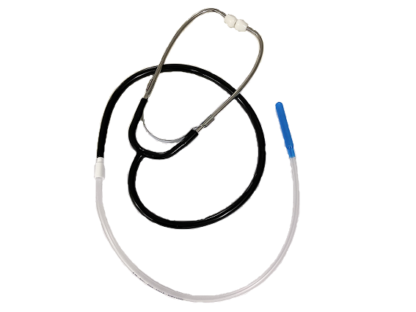 275100-1-A esofagusstetoskop scandivet