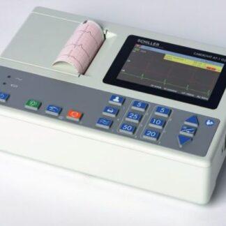 45901 EKG AT-1 G2 Scandivet
