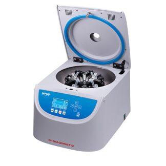 992031 irap centrifug scandivet